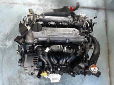 HYUNDAI VELOSTER ENGINE PETROL, 1.6, G4FJ, TURBO, FS, 07/2012 - 02/2018