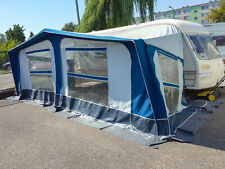 Pyramid Awning for sale | eBay