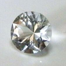 Australia Good Cut Round Loose Gemstones