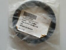 HMMWV, HUMMER GEARED HUB OUTPUT SEAL 5330-01-203-6551, 12342961 new in package