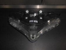 A125 Ducati 1199 Panigale R Frontscheinwerfer  2013/2014 Scheinwerfer