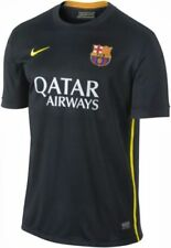 Nike 3rd Kit Memorabilia Football Shirts (French Clubs)