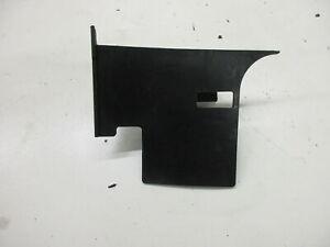 Or Kawasaki GPZ 1000 Rx ZXT00A Fairing Left Cover Panel 14024-1114