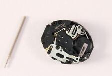 TMI Seiko pc10 obras de sustitución obras relojes obras de cuarzo Japón