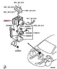 Oil Pumps for Mitsubishi Eclipse for sale | eBay