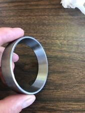 1 NEW NAPA / SKF BR13620 TAPERED ROLLER BEARING 4T-13620