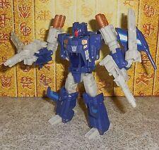 Transformers Titans Return TRIGGERHAPPY Complete Hasbro Headmaster