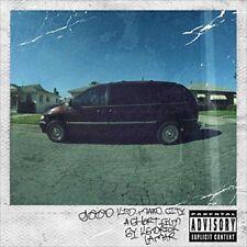 CD de musique rap emballés rap