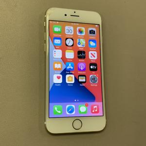Apple iPhone 6S - 64GB - Gold (Unlocked) (Read Description) BI1165