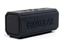 Ecoxgear Ecopebble Powerbank Portable Speaker