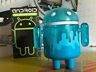 Android 3\