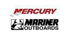 MERCURY MARINER OPTIMAX 115, 135, 150 AND 175HP OUTBOARD WORKSHOP SERVICE MANUAL