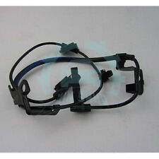 For Mitsubishi Lancer Outlander 08-12 Rear Right ABS Wheel Speed Sensor Replace