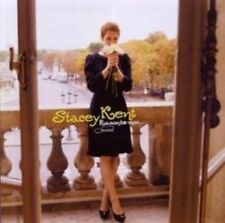 Stacey Kent - Raconte Moi (NEW CD)