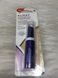 Almay Age Essentials Concealer 300 Medium expired Bs03