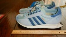 41 of 50 ADIDAS FORMEL SHOES RARE VINTAGE 1980s MODELED WEST GERMANY 9.5  11
