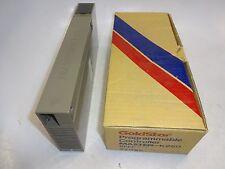 GOLDSTAR K5Y-203 (TR) PROGRAMMABLE CONTROLLER MASTER-K250 2AMP, 20.4-26.4VDC