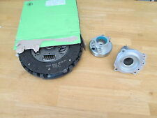 Ferrari 360 - Clutch Assy Kit # 201680