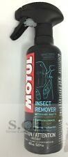CESSNA C152 C172  PIPER AZTEC  AIRCRAFT BUG BLASTER BUG INSECT REMOVER 13.5OZ
