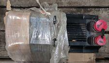 Allen Bradley 1326AB-B515E-21-K5 AC Servo Motor - NEW NO BOX