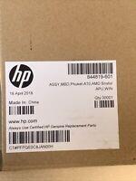 HP PAVILION 23-B SERIES AMD A10-9630P PHUKET-A10 AIO MOTHERBOARD 844819-001 USA