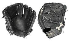 "Under Armour Flawless 12"" Baseball Glove Uafgfl-12002P"