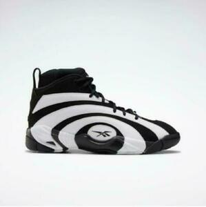 Reebok Shaqnosis Basketball Shoes 'Shaquille O'Neal' - FV9284 Expeditedship