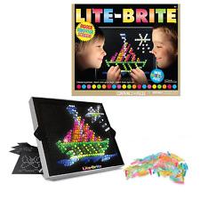 Lite Brite Ultimate Classic Toy (02215)