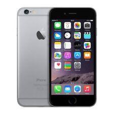 Téléphones mobiles gris appareil photo, 32 Go