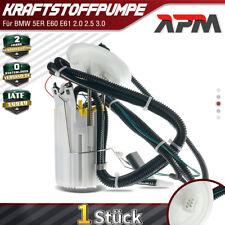 Kraftstoffpumpe Dieselpumpe für BMW 5ER E60 E61 520d 525d 530d 535d 2.0 2.5 3.0L