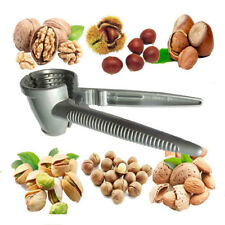 Nut Peanut Walnut Presser Masher Pine Crusher Sheller Grinder Nut Cracker Hot
