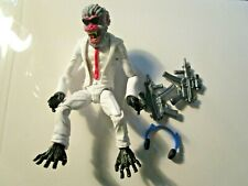 Marvel Legends HIT MONKEY Loose ~