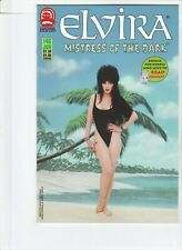 ELVIRA MISTRESS OF THE DARK # 146 !! SEXY !! 1993 LOW PRINT RUN !! .99 AUCTIONS