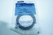 FORD OEM 99-01 F-350 Super Duty-Extension Housing Seal E7TZ7052C