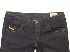 Hosengröße 36 L34 Damen-Jeans