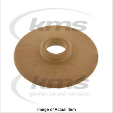 New Genuine Febi Bilstein Road Coil Spring Cap 23616 Top German Quality