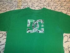 Large- DC Shoes T- Shirt