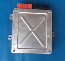 MGF MG TF 1.8 VVC Engine ECU (Part# MKC104001)