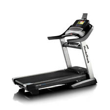 NordicTrack Elite 7750 Treadmill | Manufacture Refurbished | Free Shipping
