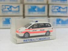 RB9648 Rietze 1//87 61772 MB Sprinter Kantonsspital Aurau Schweiz OVP