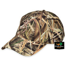 BROWNING TRAIL-LITE BALL CAP HAT SHADOW GRASS BLADES CAMO BUCKMARK LOGO