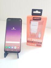 Samsung Galaxy S8 Plus 64gb Violeta Libre