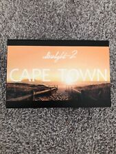 Finalmouse Ultralight 2 Cape Town Gaming Mouse In Hand