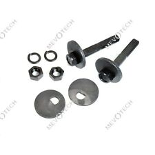 Mevotech MK6302 Caster/Camber Adjusting Kit
