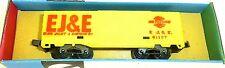 Ej&e Amarillo Vagón de Mercancía 0461 Arnold Rapido 200 Escala N Emb.orig HR3 Μ