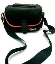 Oyster 7000 Video Camera Bag. Camera Carrier.