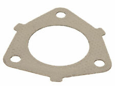 For 1995-2002 Saturn SL2 Exhaust Pipe Gasket Mahle 47926JR 1996 1997 1998 1999