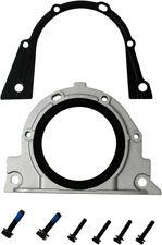 Genuine Engine Crankshaft Seal fits 1997-2010 BMW X3 330Ci,X5 325Ci,325i,325xi