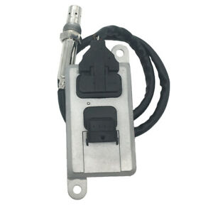 Nox Sensor For Volvo FE FL FM 2006-2013 FH FM 2002-2013 Renault Kerax 1997-2013