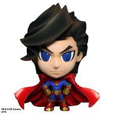 DC Comics Variant Static Arts Superman - Square Enix